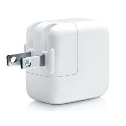 USB CHARGER FOR IPAD 10W 5V 2A