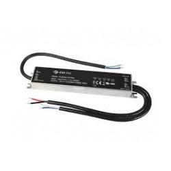 BOCCI LED TRANSFORMER 13.3V 1.05A (CRU)