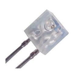 INFRARED LED SQUARE 1.5V 940NM QEE113