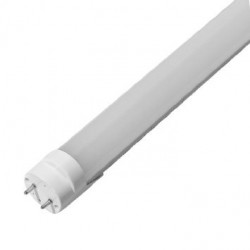 LED T8 FLUORESCENT REPLACEMENT 6000K 1.2M