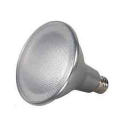 PAR38 120V 5W E26 ECOBRITE-LED