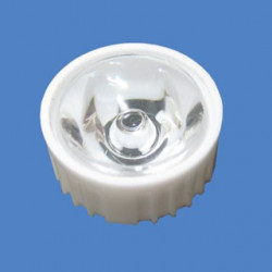 LED LENS (FOR HIGH POWER LED)