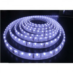 LED STRIP, SIDE EMITTING WHITE /METER