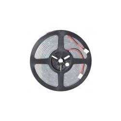 LED ROPE 12VDC 96CM WHITE SMD
