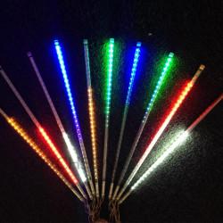 LED, ICICLE TUBE, 12V, 4W 5/SET