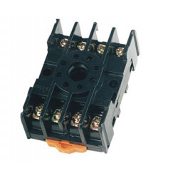 RELAY SOCKEY 8PIN PF085A
