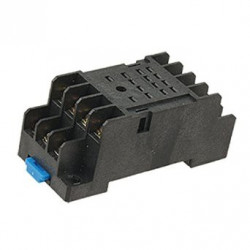 RELAY SOCKET 14PIN PYF14 FOR MY-4