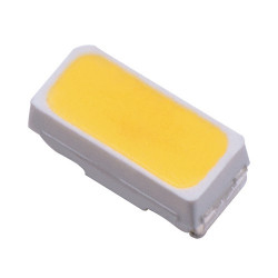 LED 3014 SMD, WARM WHITE 300OK