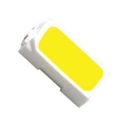 LED 3014 SMD, NEUTRAL WHITE 4000K