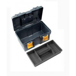 TOOL, ELECTRONIC TOOL BOX - SMALL