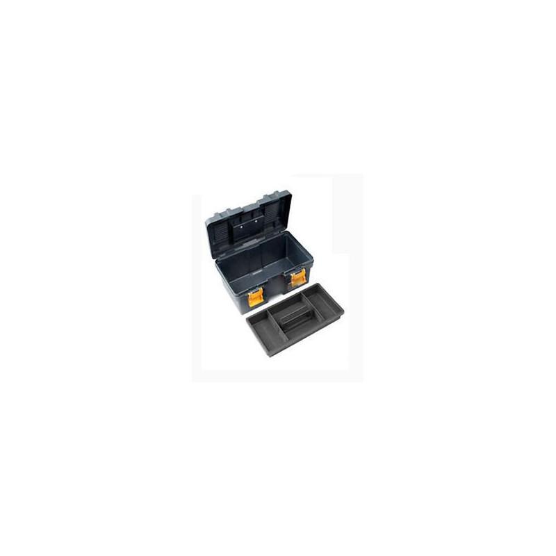 TOOL, ELECTRONIC TOOL BOX - SMALL