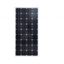 SOLAR PANEL 18V 8.33A 150W 1480MMX670MM