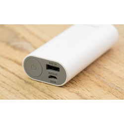 CHEERO POWER PLUS 3 MINI 6700mAh