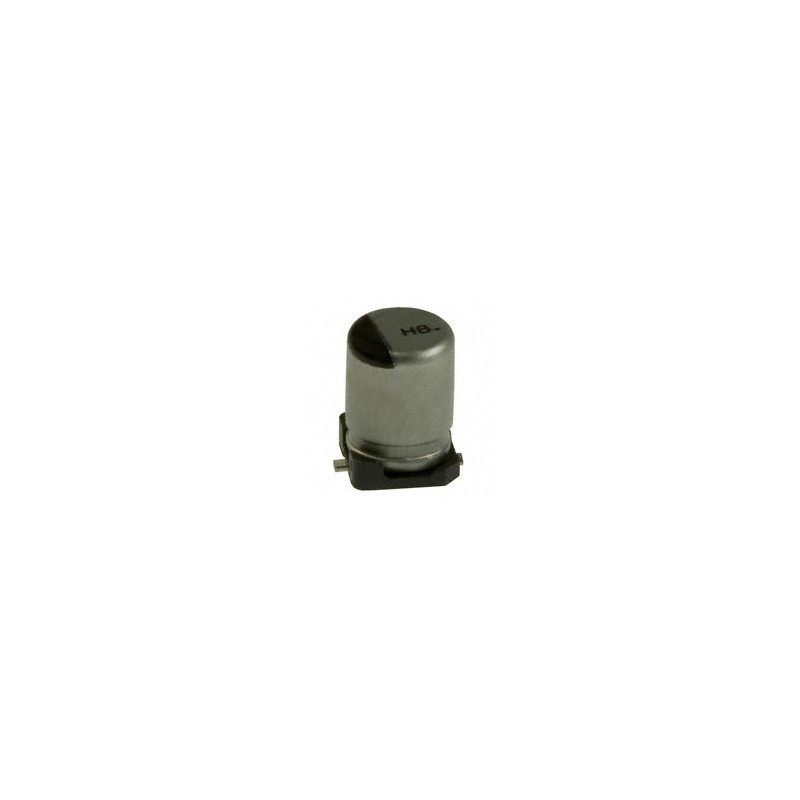 ELECTROLYTIC CAP 50V 0.10UF SMD 10PCS