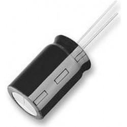 ELECTROLYTIC CAP 200V 100UF 105C