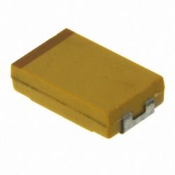 CERAMIC CAP 25VDC 8.2PF SMD