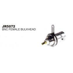BNC CHASSIS JACK SLF-5072