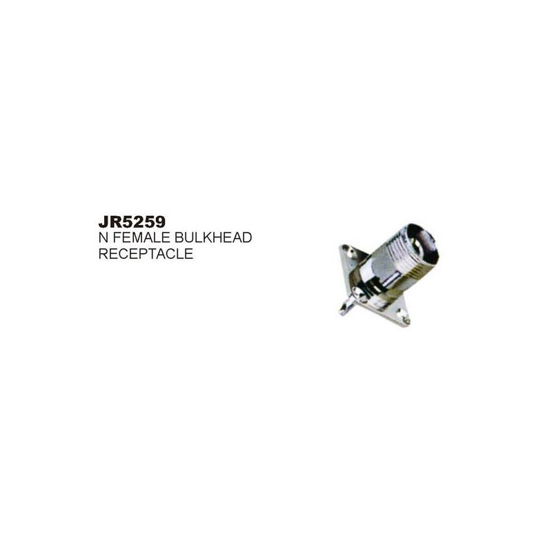 N-CHASSIS JACK, SLF-5259