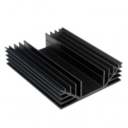 HEAT SINK, LS-650