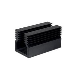HEAT SINK LS-390