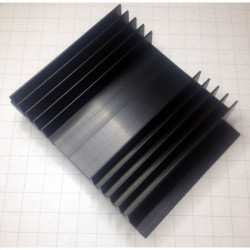 HEAT SINK LS-460