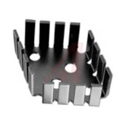 HEAT SINK FOR TO-3 HS-118