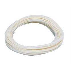 PTFE GUIDE TUBING FOR 3D PRINTER FILAMENT 3.00MM