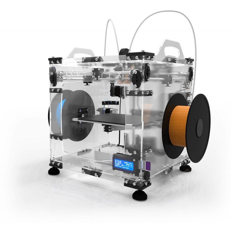 VERTEX 3D PRINTER K8400