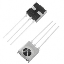 INFRARED RECEIVER RX KSM-603LM TSOP1738