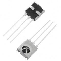 INFRARED RECEIVER RX KSM-603LM TSOP1738