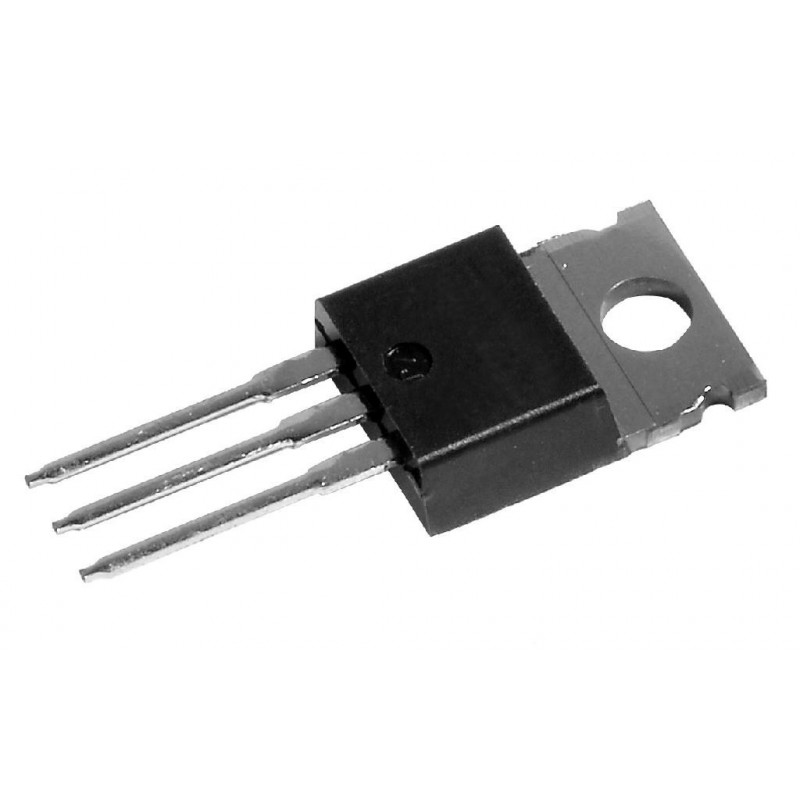 DIODE FAST RECOVERY RECTIFIER MUR1640 400V 16A