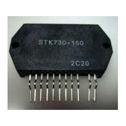 IC STK-730-150 PWR REGULATOR 150V