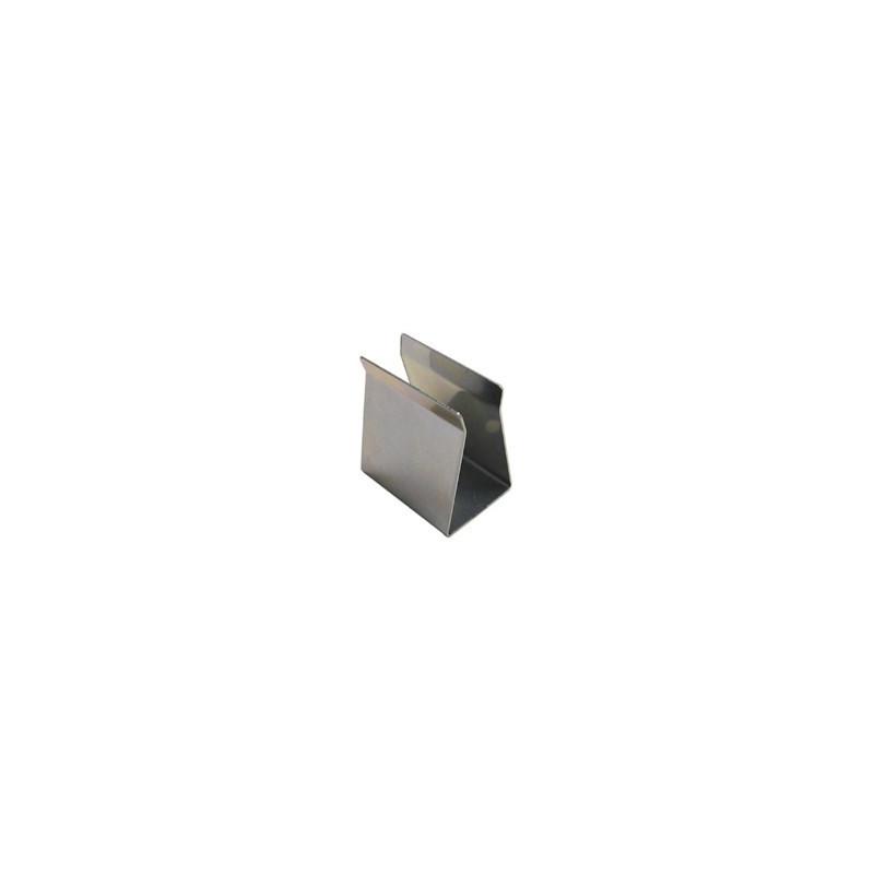 BATTERY CLIP 9V BRACKET 150-900-10