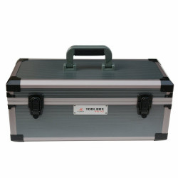 """TOOL, TOOL BOX, RTG-302 19""""X8.5""""X8"""""""