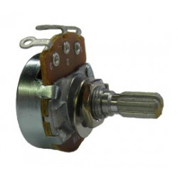 POTENTIOMETER 20K(B) 24MM