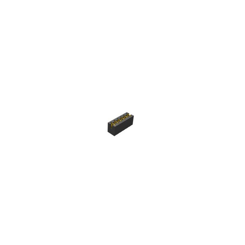 JUMPER SHUNT 2 PIN 5 POSITION 4 PCS