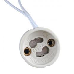 LAMP SOCKET GU10