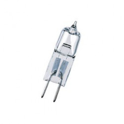 LAMP 12V 50W HALOGEN B-514