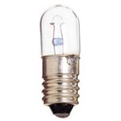 LIGHT BULB 12V 0.1-0.15A E10
