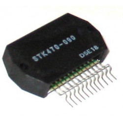 IC STK-470-090