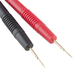 MULTIMETER TEST PROBE FINE POINTED FOR SMD