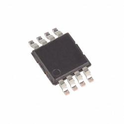 MC33269D-12 12V LOW DROPOUT REGULATOR 800mA SO-8