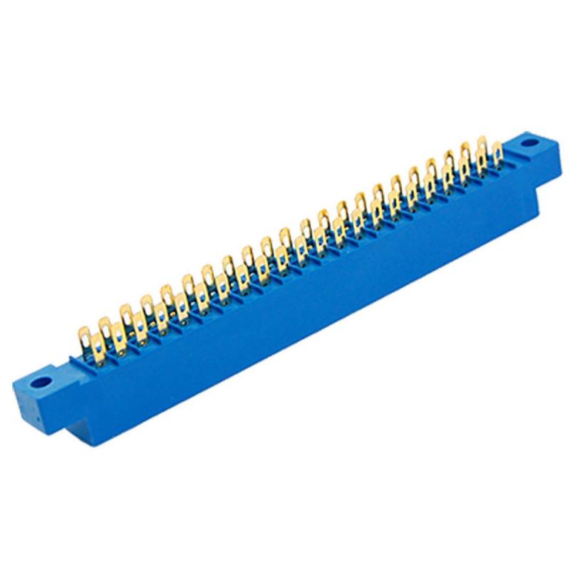 EDGE CONNECTORS 30X2