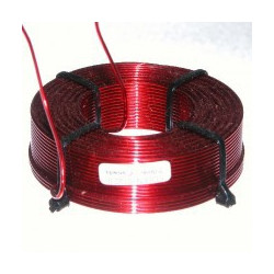 SOLEN INDUCTOR 18AWG 3.9MH, S183.9