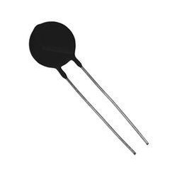 NTC THERMISTOR CL-60 10OHM 5A