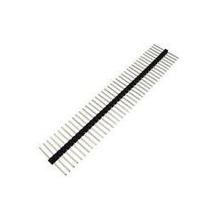 HEADER PIN 20MM (M/M) 1X40