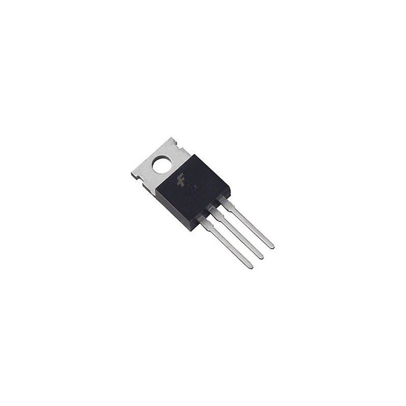 IC,REGULATOR,7818,+18V,1A