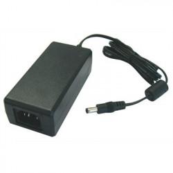 RPT1502A6-RP 15V 2.6A AC/DC ADAPTOR