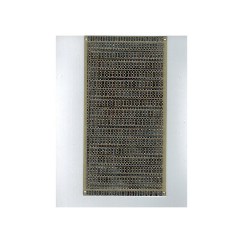 PRINTED CIRCUIT BOARD 21-118