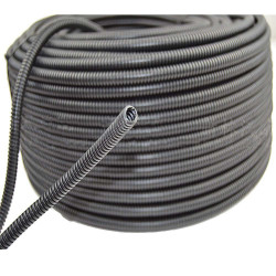 CONDUIT 28MM FLEXIBLE NGN-28B
